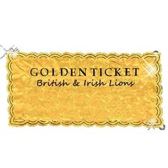 Hitchin Rugby Club - B&I Lions International Breakfast - Sat 3 June - Provincial union team